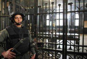 Repression en Egypte: au moins 10 morts et 500 blessés après trois jours d'affrontements dans A la une 610x-45-300x204