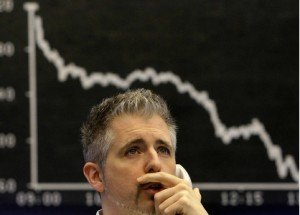 Crise financière:  Les banques dopées par l'argent public  dans Actualité crise-financiere-maroc-300x215